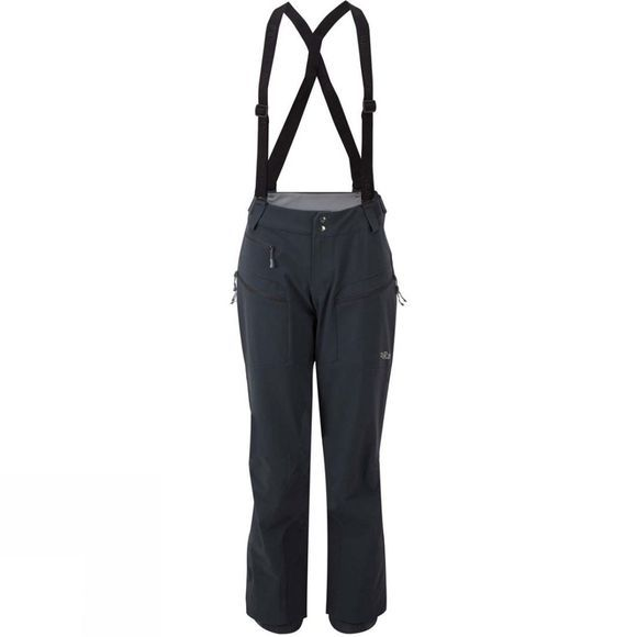 Womens Upslope Trousers