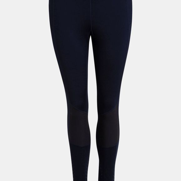 Berghaus Womens Lelyur Trekking Tights Dusk/Jet Black