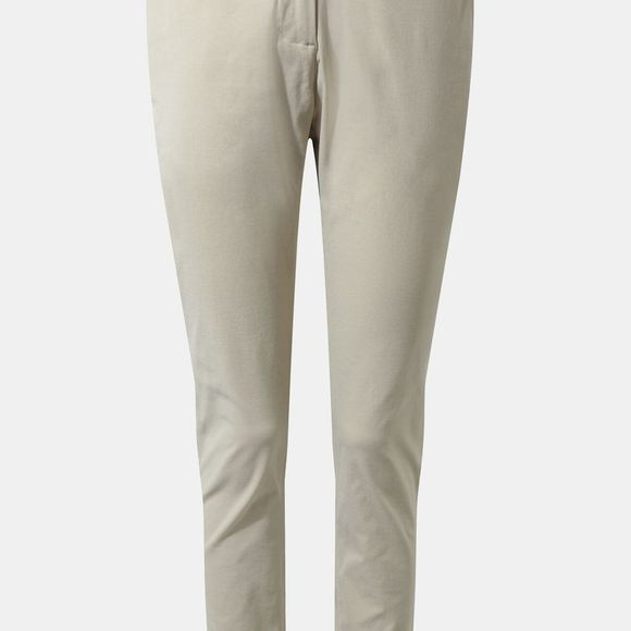 Craghoppers Womens NosiLife Fleurie Pant Desert Sand