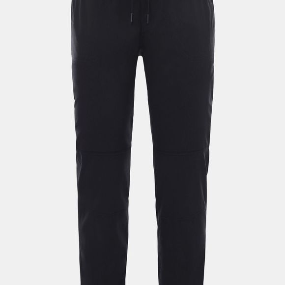 The North Face Women's Aphrodite Pant Tnf Black