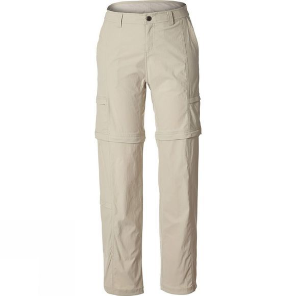 Bug Barrier Discovery Zip N Go Trousers