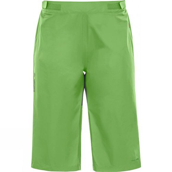Womens Tremalzo Rain Shorts