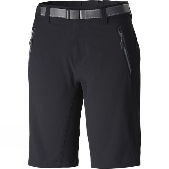 Womens Titan Peak Shorts