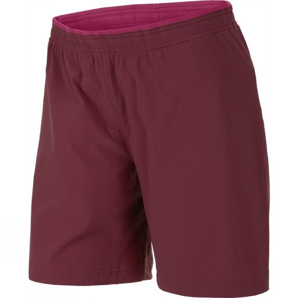 Womens Pedroc DST Shorts