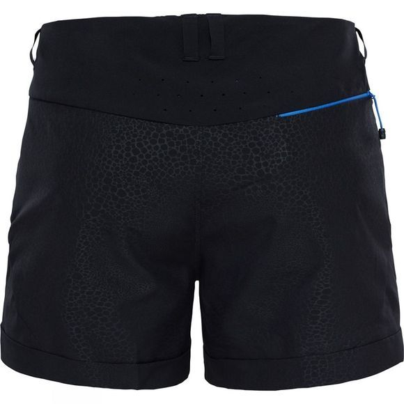 Womens Subarashi Shorts