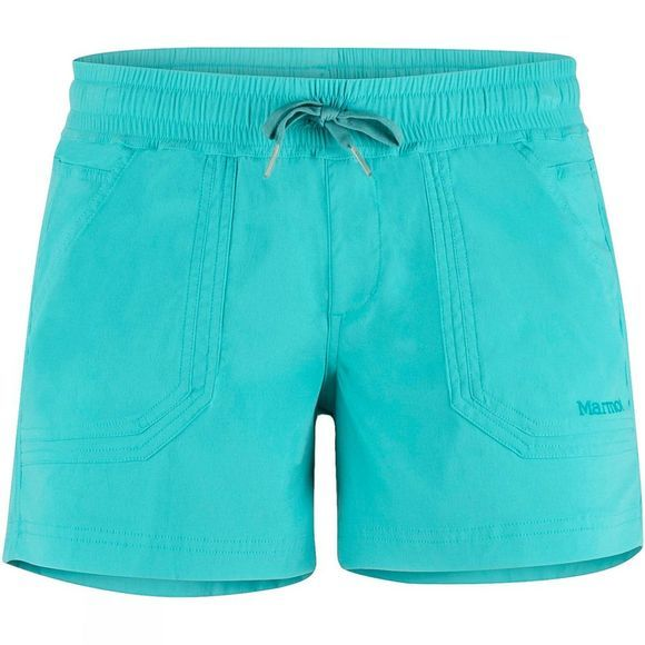 Womens Harper Shorts