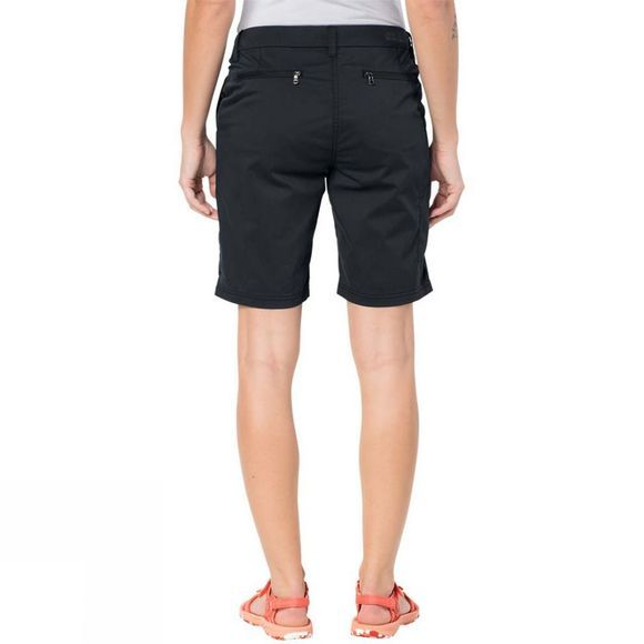 Womens Belden Shorts