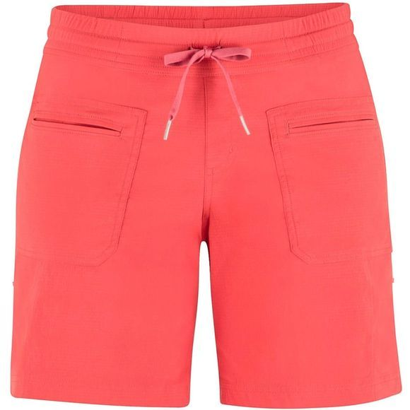 Womens Penelope Shorts