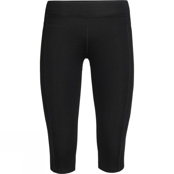 Womens Comet 3Q Tights