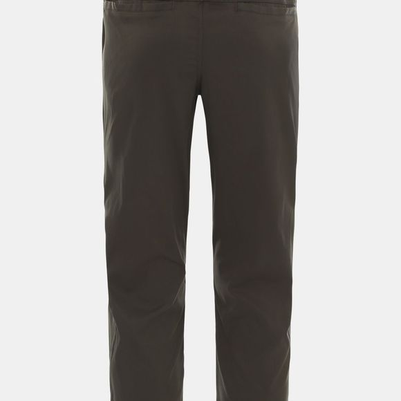 The North Face Womens Aphrodite Capri New Taupe Green