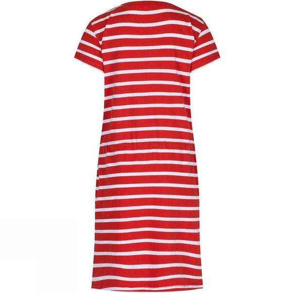 Regatta Womens Harrisa Dress Molten
