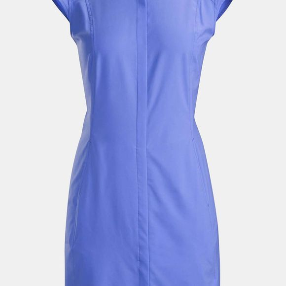 Arc'teryx Cala Dress Cloudburst