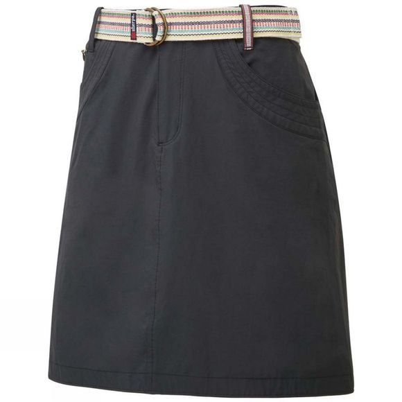 Womens Mina Skirt