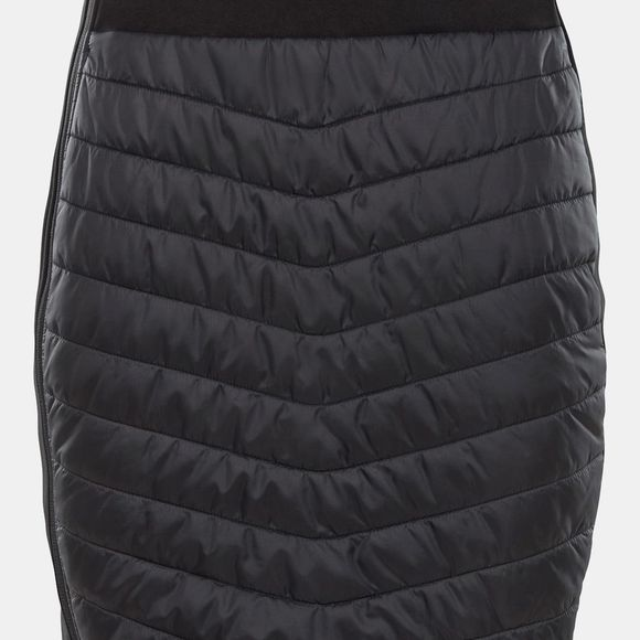 Womens Inlux Insulated Skirt