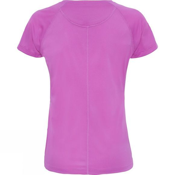 Womens Flex T-Shirt