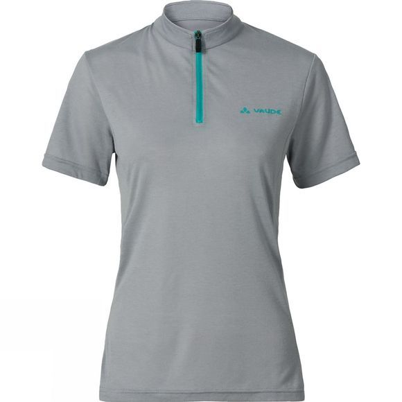 Womens Sentiero Shirt III