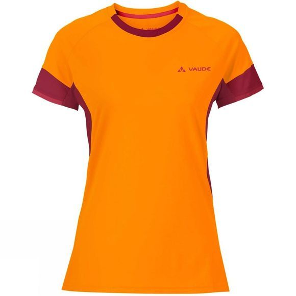 Womens Scopi Shirt