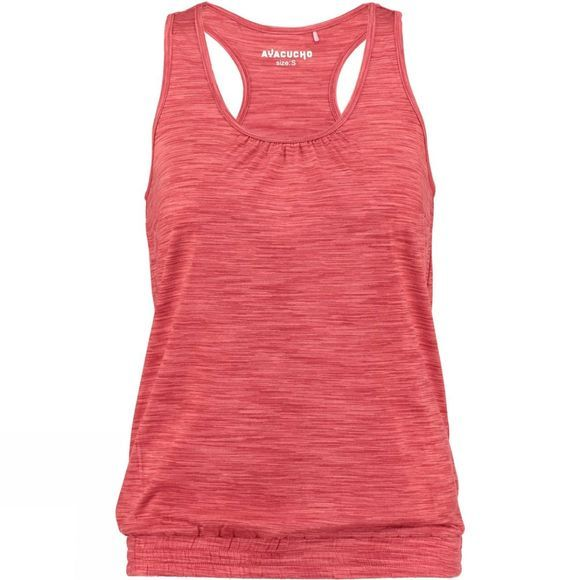 Womens Sabina Top
