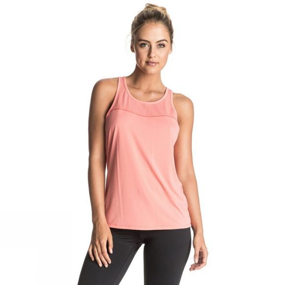 Womens Betty Bee Tank