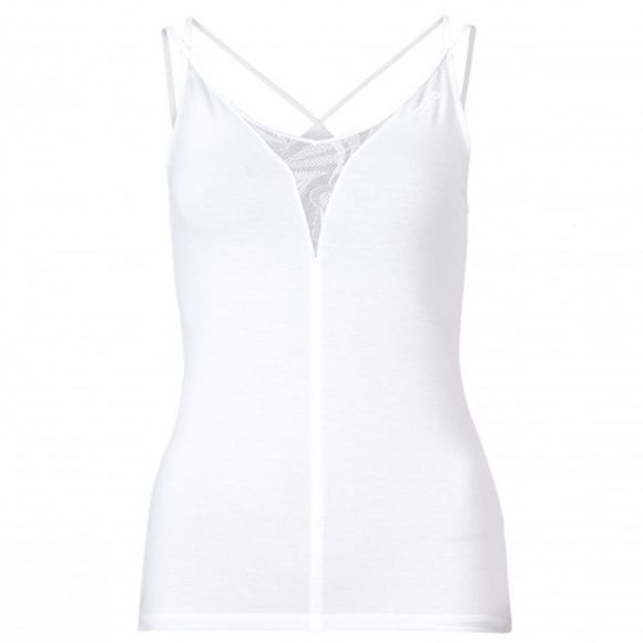 Womens Revolution X-Light Singlet