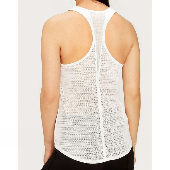 Womens Fancy 3 Tank