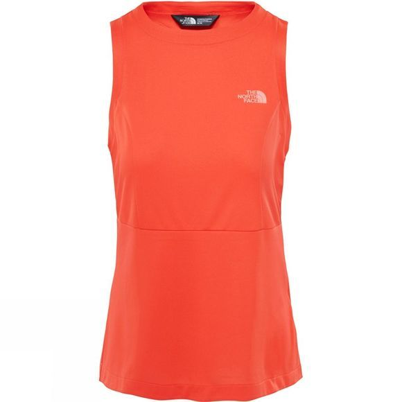 Hikesteller Tank Top
