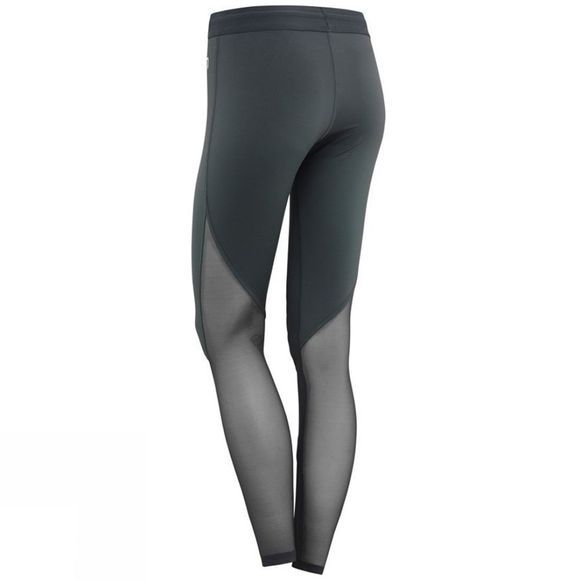 K Traa Ladies Marte Tights