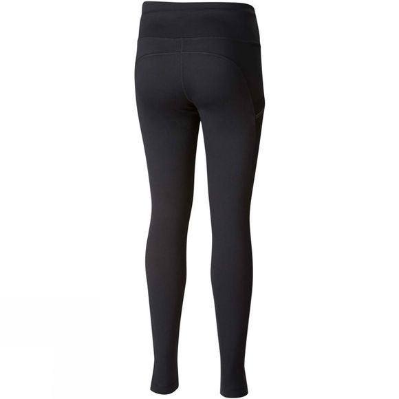 Columbia Womens Luminary Legging Black