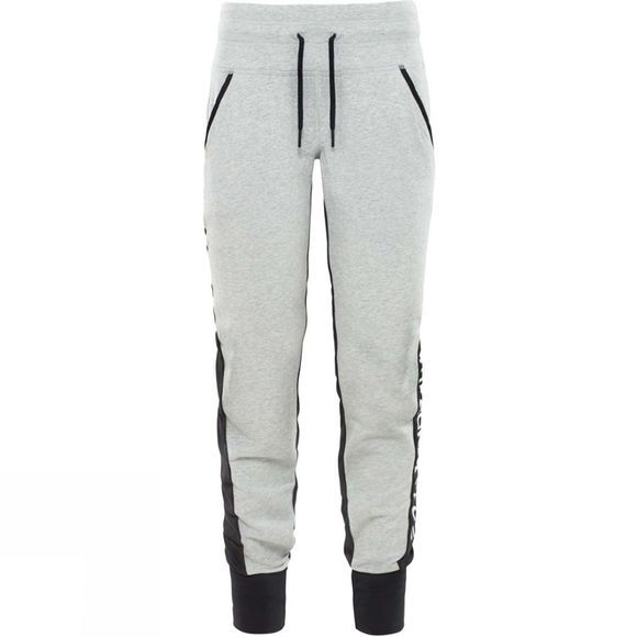 Womens Train N Logo Jogger