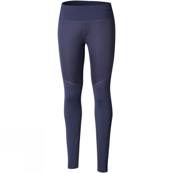 Womens Titan Wind Block II Tight