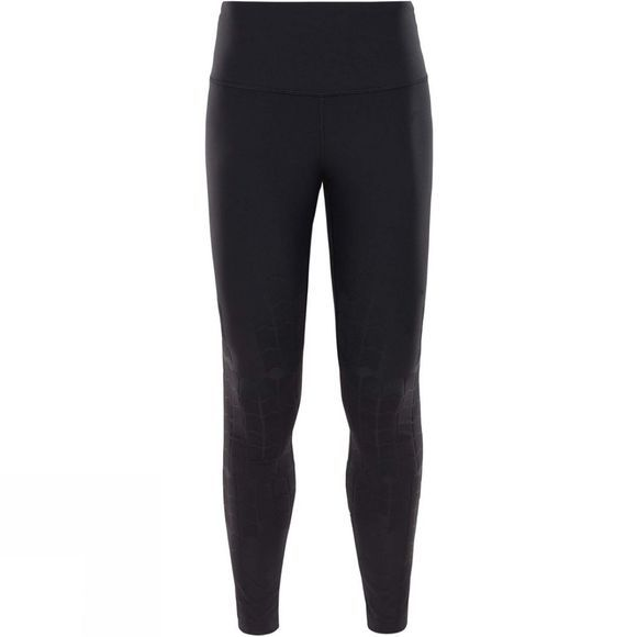 Womens Power Form High Rise Tight