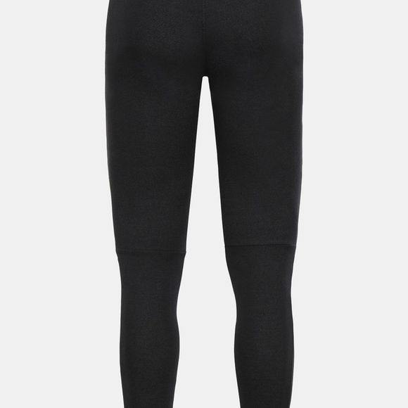 The North Face Womens Easy Leggings Tnf Black