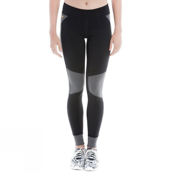 Lole Women's Nia Ankle Leggings  Black
