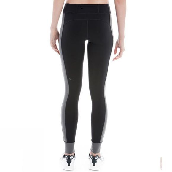 Women's Nia Ankle Leggings