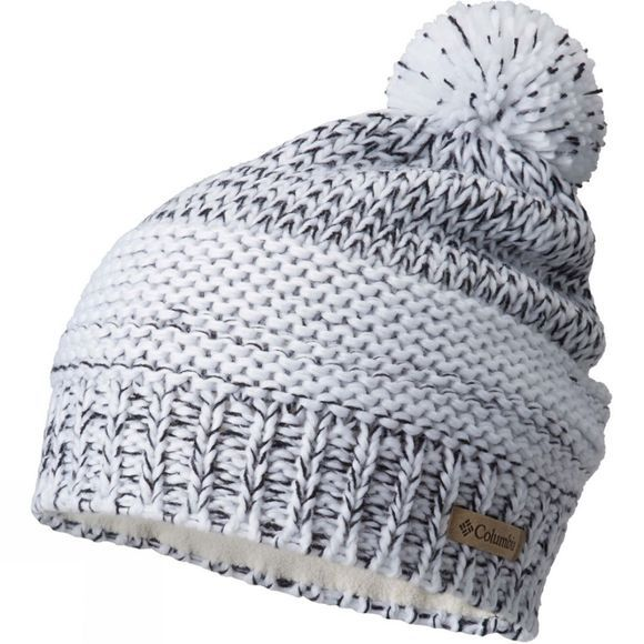 Womens Brook Mountain Beanie