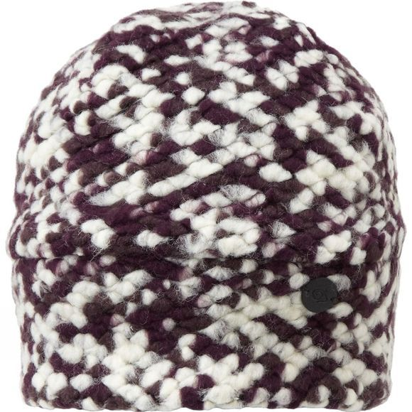 Womens Annika Hat