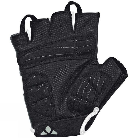 Womens Advanced Glove