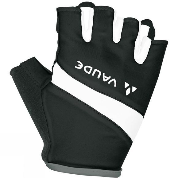 Womens Active Glove