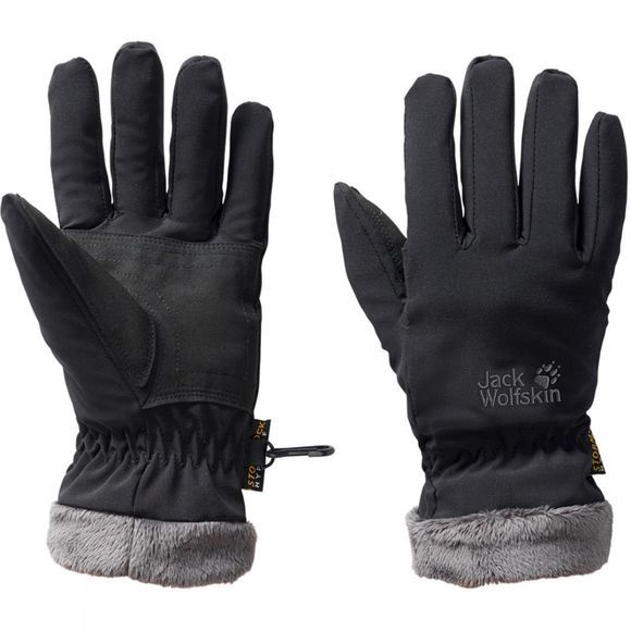 Womens Stormlock Highloft Glove