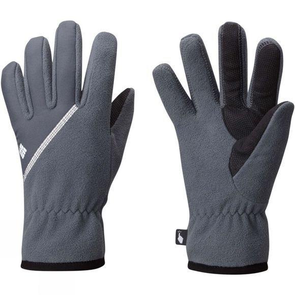 Womens Wind Bloc Glove