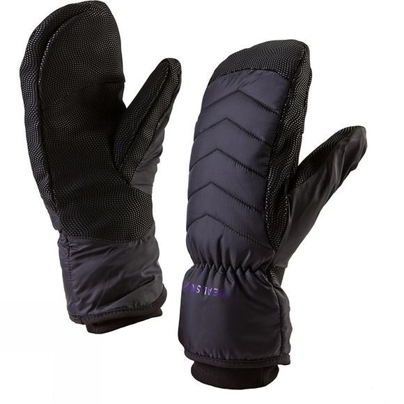 Womens Outdoor Mitten