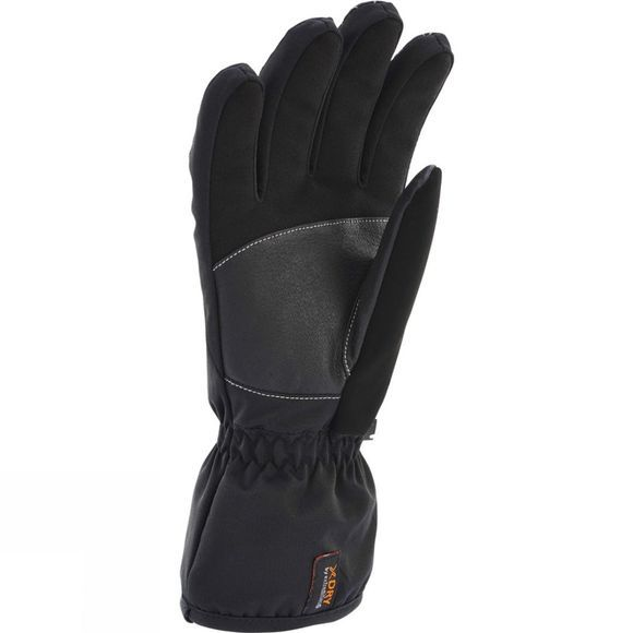 Womens Cascade Glove