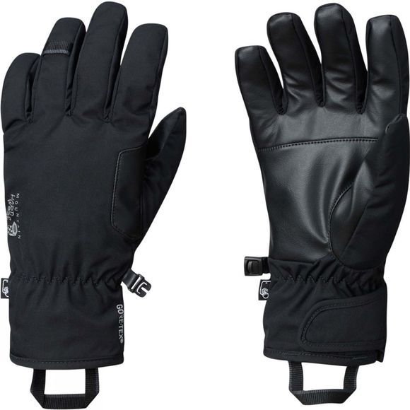 Women's Plasmic Gore-Tex Glove