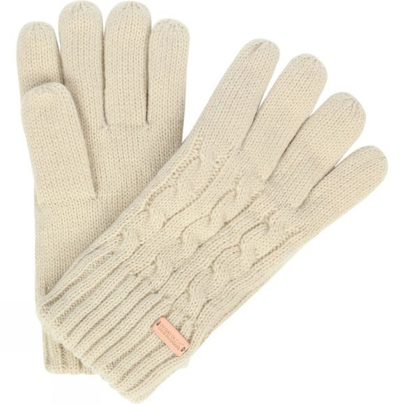 Unisex Multimix Glove