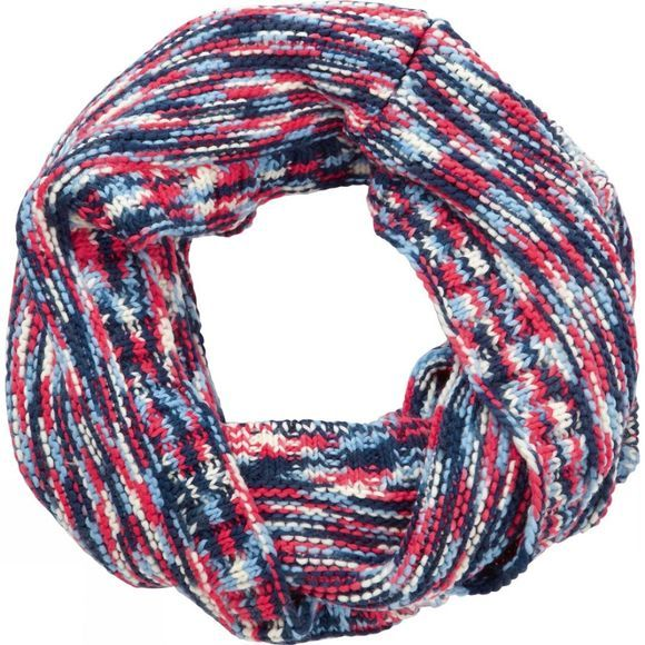 Womens Wensleydale Snood