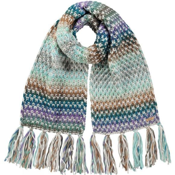 Barts Womens Nicole Scarf Oyster