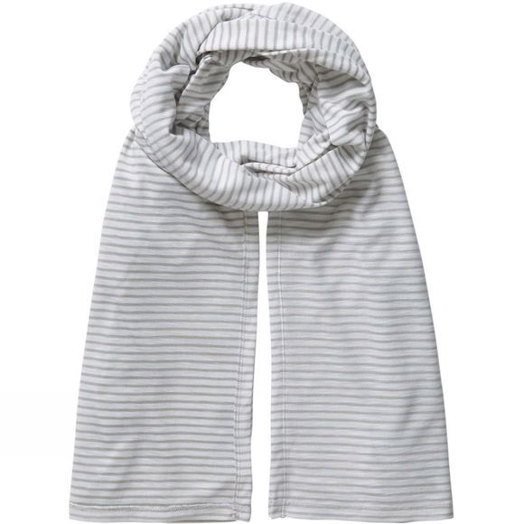 Womens NostiLife Appleton Scarf