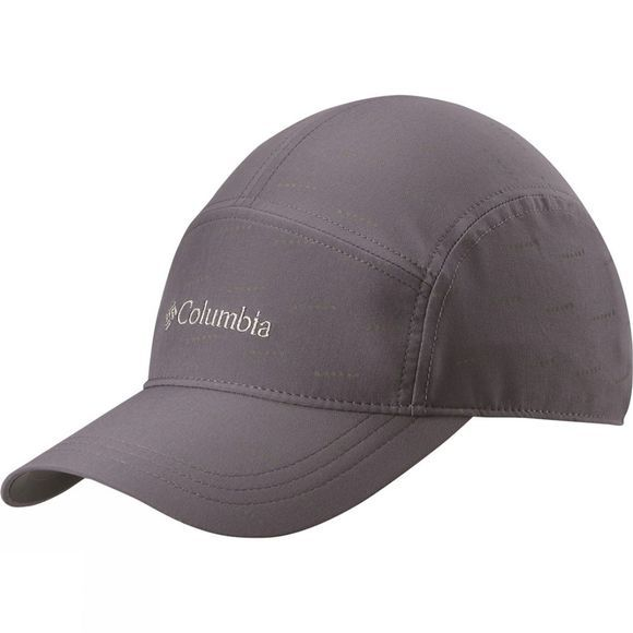 Womens Saturday Trail Ball Cap