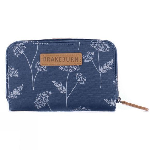 Womens Sprig Wallet