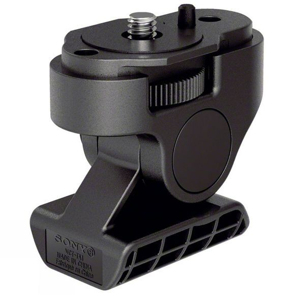 Tilt Adaptor for Sony AS100VR Action Cam